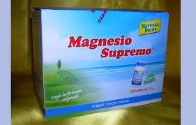 magnesio supremo bustine magnesio supremo bustine 13 66