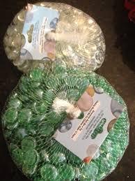Garden Stone Craft - 60 best stepping stones images on pinterest garden ideas mosaic