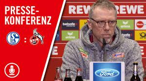 K Henm El Angebote 1 Fc Köln Startseite