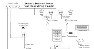 diesel u0027s honda pan european st1300 chronicles part 1 diesel u0027s