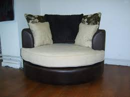 small couch for bedroom couches mini couches for bedrooms couch bedroom beautiful sofa