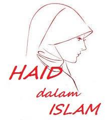 Wanita Datang Bulan Boleh Baca Quran Wanita Haid Dan Hukumnya Konsultasi Syariah