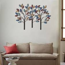 tree branch decor tree branch wall decor wayfair