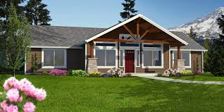rambler home 3d model