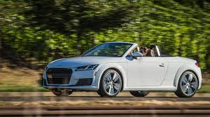 audi 4 door convertible the 10 best convertibles for tall people
