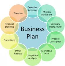 system requirements business plan pro sales and