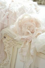 Chic Flower 331 Best A Beautiful Mess Images On Pinterest Shabby Chic Decor