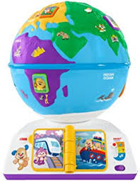 fisher price let s get ready sink fisher price dpr42 laugh and learn let s get ready sink amazon co