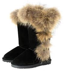bearpaw s boots sale 31 best omg paw images on bearpaw boots winter