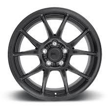 porsche front png messina m174 niche wheels