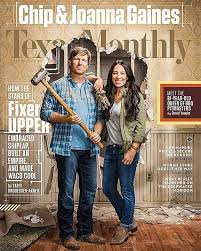 chip joanna gaines america s sweethearts chip and joanna gaines get a new tv show