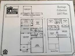 fort polk housing floor plans ihg army hotels fort lee lodging