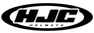 hjc helmets motocross hjc helmets shop by brand