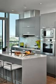 kleine küche einrichten tipps die 25 besten ideen zu kleine küche auf for 79 the