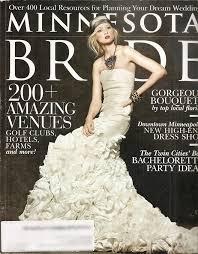 awards and wedding bridal magazine features u2013 wisteria design