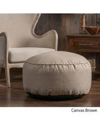 holiday shopping is here get this deal on christopher knight home