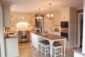 Kitchen Cabinets Peoria Il by Kitchen Gallery Roecker Cabinets