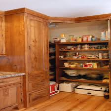 tall corner pantry cabinet best tall corner pantry cabinet best free home best kitchen