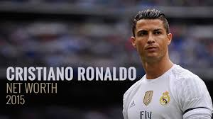 cr7 earrings cristiano ronaldo net worth 2018 how much is cr7 worth