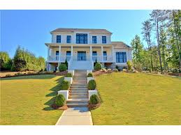 Cheap Mansions For Sale In Usa Peachtree City Homes For Sales Atlanta Fine Homes Sotheby U0027s