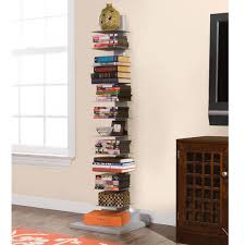 bookshelf stunning bookshelf cheap captivating bookshelf cheap