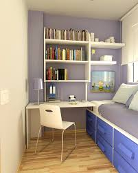 Cute Small Teen by Bedroom Extraordinary Images About Ideas For Small Rooms Teen