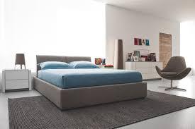 Modern Sofa Los Angeles by Mag Modern Nightstand Calligaris