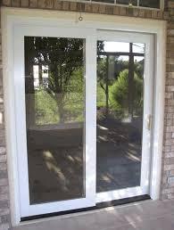 Pella Patio Screen Doors Sliding Doors In Dallas Texas