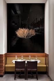 Best Interior Design Graduate Programs by Interior Design Degree Toronto Nice Home Design Beautiful On