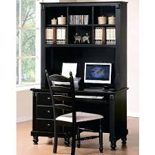 best buy computer table cheap desk with hutch pottery the pottery desk hutch best buy