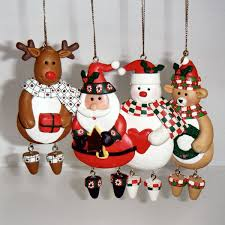 handmade christmas handmade christmas oranments enlarge christmas figures
