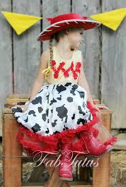 halloween costumes jessie toy story 120 best cowgirl tutu costume sheriff tutu images on pinterest