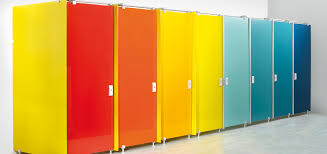 Commercial Restroom Partitions Asset Office Interiors Restroom Partitions
