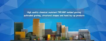National Grating by Frp Grating Frp Structural Shapes Frp Safety Products