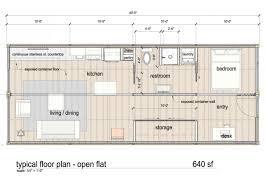 Home Floor Plans Archives Casagrandenadela pertaining to Home