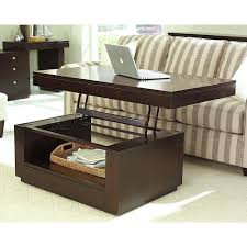 logan lift top coffee table default name logan oak lift top coffee
