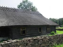Suche Holzhaus Zu Kaufen Blockhaus Aus Estland Bauen Mit Maheda Blockhaus