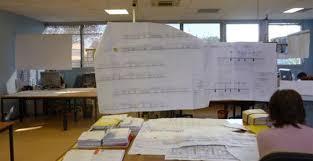 bureau etude batiment ingénierie bureaux d études foulayronnes cabinet zani