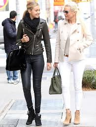 yolanda clothing off housewives 11 best style of the stars images on pinterest yolanda foster