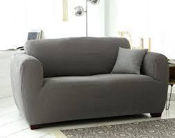 recouvrir canapé canape recouvrir un canape housse fauteuil et canapac extensible