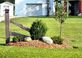 corner garden planter with trellis corner planter with trellis