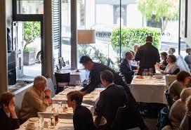 top 10 bay area restaurants where you can spend thanksgiving