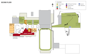 Community Center Floor Plans by Student Recreation Center Campus Recreation