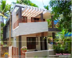 news and article online house elevation with after completion photo
