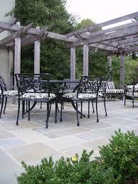 Patio Furniture Pittsburgh 34 Best Patios And Walkways Images On Pinterest Walkways Patios