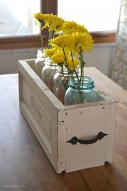 Replacement Kitchen Cabinet Drawer Boxes Kitchen Design Fabulous Kitchen Doors And Drawer Fronts
