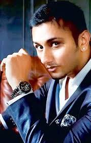 Seeking Honey Song Yo Yo Honey Singh Claims Song Was Written By A Miscreant