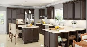 bar httpwww jalyah como201605galley kitchen design with