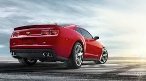 toyota car dealers near me twins auto sales inc used cars detroit mi dealer