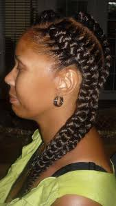 hair styles for vacation natural hair styles on vacation trendy hairstyles in the usa